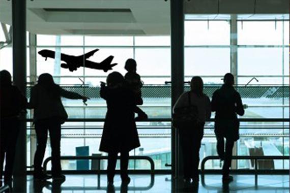 Book Now - Nashville Airport Transportation