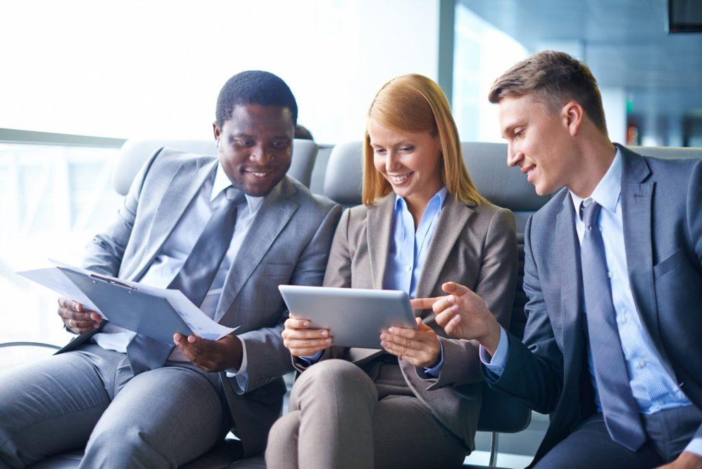business-partners-having-meeting-e1464622649843-min